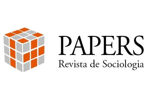 logo-papers