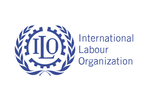 international_labour_organization