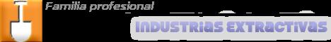 Industrias Extractivas