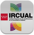 icon_120_ircual